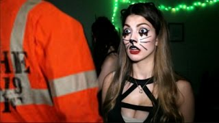 Download How Girls Get Ready For Halloween! Video
