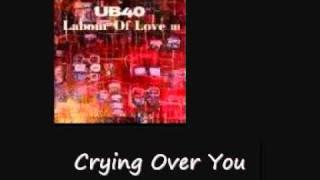 UB40 LABOUR LOVE TÉLÉCHARGER OF