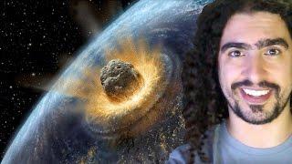 Download Dinossauros: não foi o meteoro? (#Pirula 145) Video