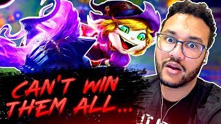 Download YOU CAN'T WIN THEM ALL.. | APHROMOO Video