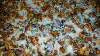 Download fırında kaşarlı patlıcan kebabı Video