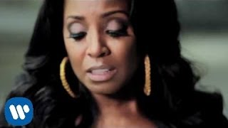 Download Tank - I Can't Make You Love Me Video