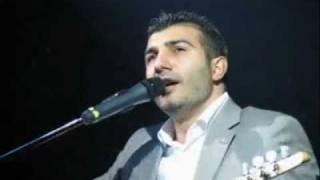 Download Özcan Türe Seher Yeli Nazlı Yare Video