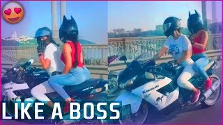Download LIKE A BOSS COMPILATION #29 AMAZING Videos 10 MINUTES #ЛайкЭбосс Video