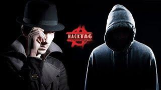 Download ESPIONNER & HACKER - Hacktag (Coop) Video