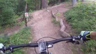 Download Trail Boss Ride Along: Forest Hill Park Richmond, VA Video