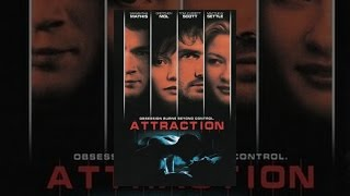 Download Attraction Video