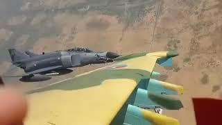 Download Azerbaycan jetine eşlik eden Türk jetleri 🇹🇷🇦🇿 Video