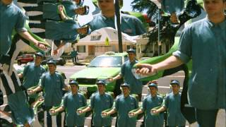 Download Mac DeMarco - Chamber of Reflection Video
