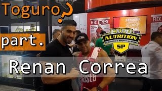 Download #1 ExpoNutrition 2016 | Role na feira part. Renan Correa Video