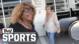 Download Venus Williams' Mom On Crash: 'She Just Has to Live With It' | TMZ Sports Video