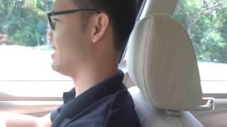 Download first try rakam performance Proton Ertiga Video