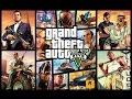Download #Hướng dẫn - Download vs cài đặt GTA 5 Video
