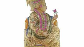 Download Janmangal Namavali by Shatanand Muni from Swaminarayan Sampraday Video