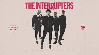 Download The Interrupters - ″Leap of Faith″ (Full Album Stream) Video