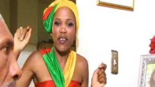 Download Queen Ifrica - Daddy Video