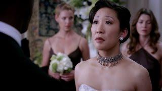 Download Top 10 TV Couple Breakup Scenes Video