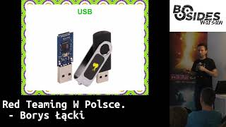 Download Red teaming w Polsce Video