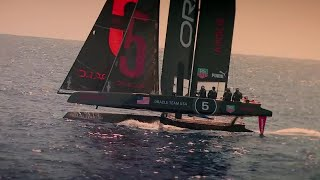 Download ″Fastest car in the world″ vs Yacht | New Zealand Race | Top Gear | Series 20 | BBC Video