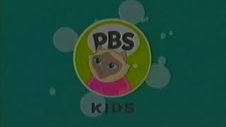 Download PBS Kids ID: Sagwa the Chinese Siamese Cat (2002) Video