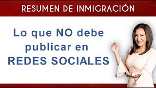 Download Lo que NO debes publicar en REDES SOCIALES Video