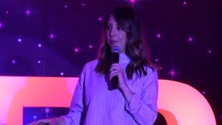 Download ¿Cómo vivir de lo lo que te apasiona? | Sofia Niño De Rivera | TEDxAnahuacUniversity Video