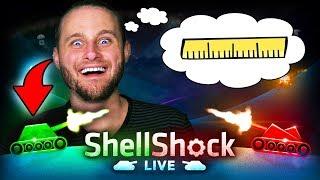 Download SHELLSHOCK LIVE: AIMBOT RULER IS BROKEN PLZ NERF Video