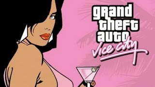 Download Vice City Video