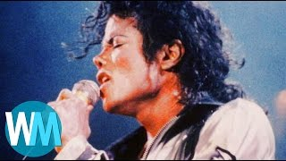 Download Top 10 Greatest Concert Tours of All Time Video