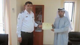 Download How to pass DPS ( Dubai Protective system) Dubai security guard exam Video