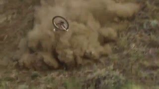 Download Downhill and Freeride Graham Agassiz Tribute Video