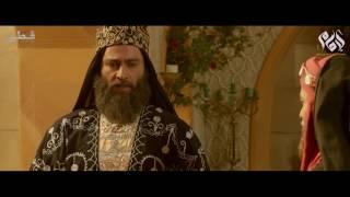 Download مسلسل الإمام ـ احمد بن حنبل ـ الحلقة 31 الحادية والثلاثون والأخيرة كاملة HD | Ahmad Bin Hanbal Video