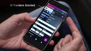 Download Firefox Focus for Android: The privacy browser introduction Video