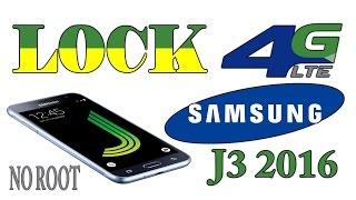 Samsung J3 Sim Network Unlock Pin Free