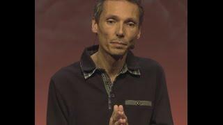 Download Devenir pleinement soi-même | Laurent Gounelle | TEDxMarseille Video