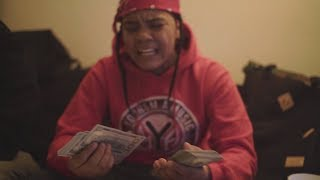 Download Young M.A ″Self M.Ade″ Video