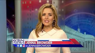 Download News on The 700 Club: October 16, 2017 Video