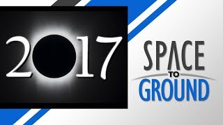 Download Space to Ground: 2017: 12/22/2017 Video