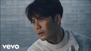 Download Jackson Wang - BULLET TO THE HEART Video