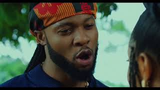 Download Flavour - Nnekata Video