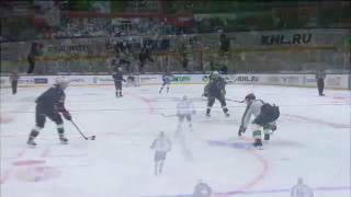 Download Курьез на матче Салават Юлаев — Динамо Video
