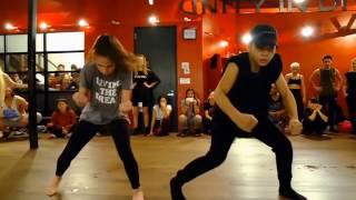 Download Kaycee Rice😍 - BEST DANCE COMPILATION (Part 1) Video
