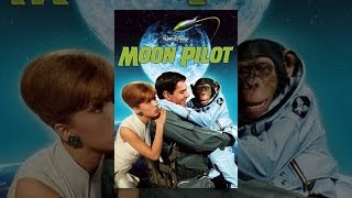 Download Moon Pilot Video