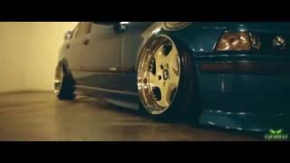 Download BMW E36 - Expert Wheels Tease Video