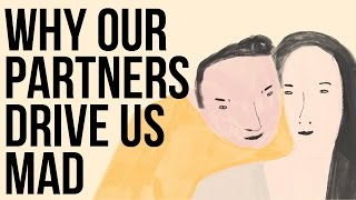 Download Why Our Partners Drive Us Mad Video