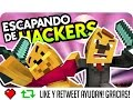 Download HACKERS contra ASESINOS !! | MINECRAFT - EXO y LUH Video