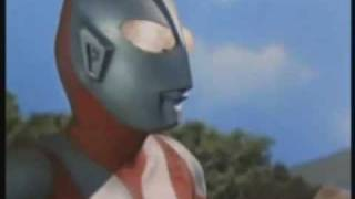 Download ultraman 1967 Video