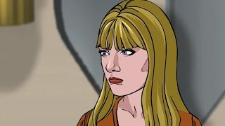 Download Doctor Who: The Power of the Daleks - Episode 2 (Color Version) Video