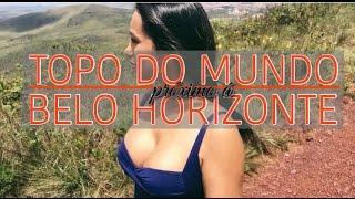 Download Topo do mundo, Brumadinho (próx. á Belo Horizonte) Video