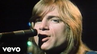 Download The Moody Blues - I'm Just A Singer (In A Rock And Roll Band) Video